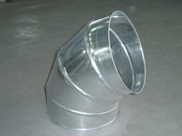 Picture of Complementary Curve diam.250mm