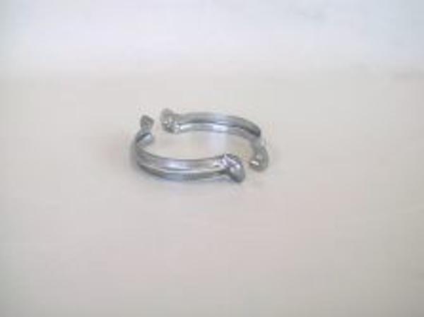 Picture of Simple collar diam.80mm